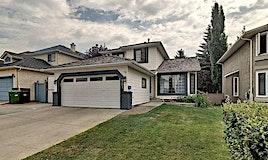 107 Sierra Morena Circle Southwest, Calgary, AB, T3H 2X1