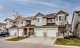 186 Royal Oak Gardens Northwest, Calgary, AB, T3G 5S5
