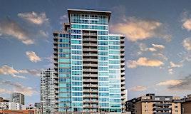 401,-188 15 Avenue Southwest, Calgary, AB, T2R 1S4
