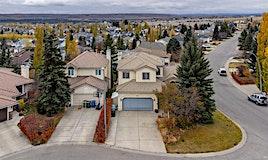 804 Sierra Morena Place Southwest, Calgary, AB, T3H 2W8