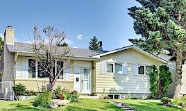 2415 Vista Crescent Northeast, Calgary, AB, T2E 6J2