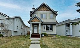 483 Evermeadow Road Southwest, Calgary, AB, T2Y 4W4