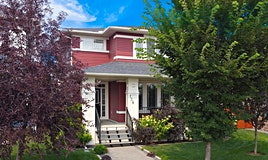 138 Evanston Way Northwest, Calgary, AB, T3P 0E1