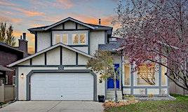 343 Sierra Morena Place Southwest, Calgary, AB, T3H 2X3