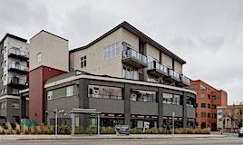403,-476 14 Street Northwest, Calgary, AB, T2N 1Z7