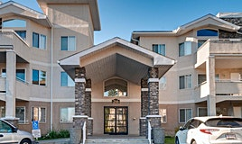 205,-26 Country Hills View Northwest, Calgary, AB, T3K 5A4