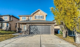 86 Evercreek Bluffs Road Southwest, Calgary, AB, T2Y 4P2