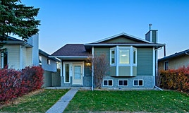 12 Castlebrook Place Northeast, Calgary, AB, T3J 1V8
