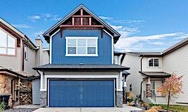 105 St Moritz Place Southwest, Calgary, AB, T3H 0A6