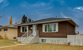 120 43 Avenue Northwest, Calgary, AB, T2K 0H6