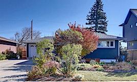 56 Heston Street Northwest, Calgary, AB, T2K 2C1