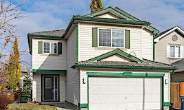 440 Douglas Glen Close Southeast, Calgary, AB, T2Z 3A4