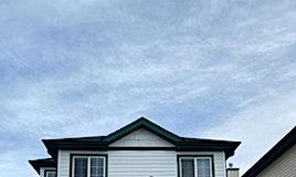 60 Saddlehorn Crescent Northeast, Calgary, AB, T3J 4M3