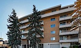 504,-629 Royal Avenue Southwest, Calgary, AB, T2S 0G2