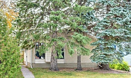 192 Van Horne Crescent Northeast, Calgary, AB, T2E 6H3