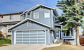 651 Macewan Drive Northwest, Calgary, AB, T3K 3R1
