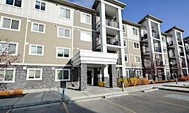 4406,-450 Sage Valley Drive Northwest, Calgary, AB, T3R 0V5