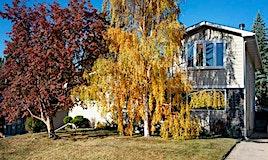 5839 Dalford Road Northwest, Calgary, AB, T3A 1L3