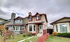 151 Templeby Place Northeast, Calgary, AB, T1Y 5G9