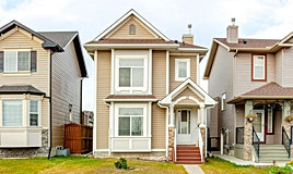 21 Taralake Terrace Northeast, Calgary, AB, T3J 0A1