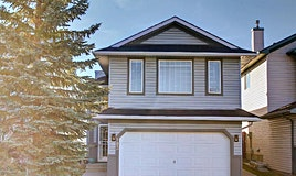 183 Erin Park Drive Southeast, Calgary, AB, T2B 3L5