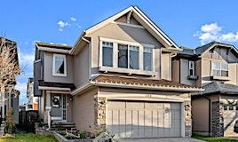 198 New Brighton Manor Southeast, Calgary, AB, T2Z 4J4
