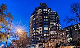 903,-228 26 Avenue Southwest, Calgary, AB, T2S 3C6