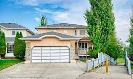 112 Hidden Vale Place Northwest, Calgary, AB, T3A 5C5