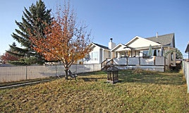 16 Erin Meadow Way Southeast, Calgary, AB, T2B 3A2