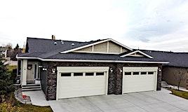 19 Sierra Morena Manor Southwest, Calgary, AB, T3H 1S9