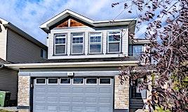 18 Royal Oak Grove Northwest, Calgary, AB, T3G 5P3