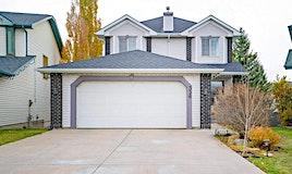 336 Hidden Valley Manor Northwest, Calgary, AB, T3A 5V5