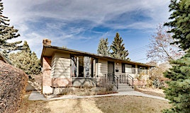 52 Galway Crescent Southwest, Calgary, AB, T3E 4Y3