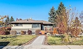 160 Westview Drive Southwest, Calgary, AB, T3C 2S2