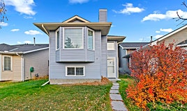 87 Tararidge Court Northeast, Calgary, AB, T3J 2R1