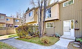 40,-11407 Braniff Road Southwest, Calgary, AB, T2W 1C5