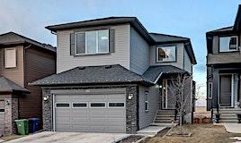 188 Evansborough Way Northwest, Calgary, AB, T3P 0N5