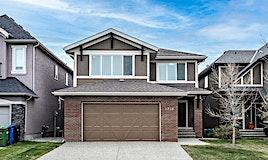 1758 Legacy Circle Southeast, Calgary, AB, T2X 0W7