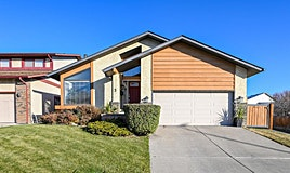 3 Woodbrook Green Southwest, Calgary, AB, T2W 4P6