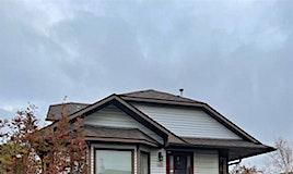 160 Ventura Way Northeast, Calgary, AB, T2E 8H3