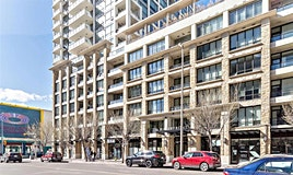 620,-222 Riverfront Avenue Southwest, Calgary, AB, T2P 0W3