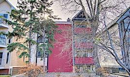 402,-1817 11 Avenue Southwest, Calgary, AB, T3C 0N7