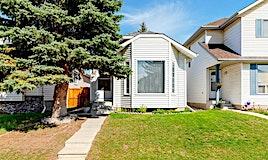 86 Erin Road Southeast, Calgary, AB, T2B 3H3