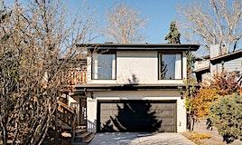 8480 62 Avenue Northwest, Calgary, AB, T3B 4Y4