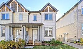 61 Copperstone Cove Southeast, Calgary, AB, T2Z 0L3