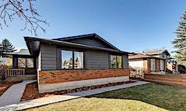 427 Midridge Drive, Calgary, AB, T2X 1B1