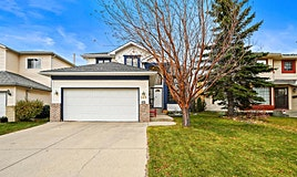 269 Hawkstone Drive Northwest, Calgary, AB, T3G 3S4