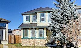 304 Eversyde Circle Southwest, Calgary, AB, T2Y 5C7
