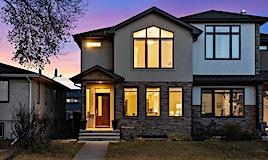 2806 26 Street Southwest, Calgary, AB, T3E 2B2