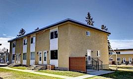 149,-2211 19 Street Northeast, Calgary, AB, T2E 4Y5